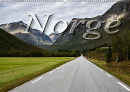 Cover: https://exlibris.azureedge.net/covers/9783/6657/0495/7/9783665704957xl.jpg