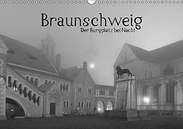 Cover: https://exlibris.azureedge.net/covers/9783/6657/0820/7/9783665708207xl.jpg