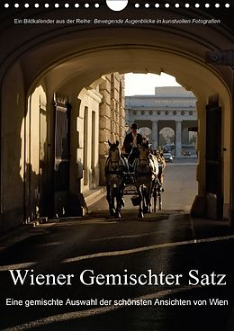 Cover: https://exlibris.azureedge.net/covers/9783/6657/1454/3/9783665714543xl.jpg