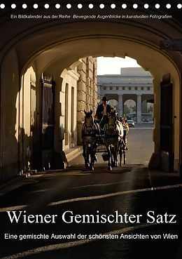 Cover: https://exlibris.azureedge.net/covers/9783/6657/1456/7/9783665714567xl.jpg