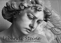 Cover: https://exlibris.azureedge.net/covers/9783/6657/1798/8/9783665717988xl.jpg