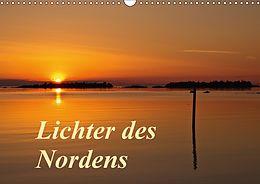 Cover: https://exlibris.azureedge.net/covers/9783/6657/1935/7/9783665719357xl.jpg