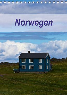 Cover: https://exlibris.azureedge.net/covers/9783/6657/1947/0/9783665719470xl.jpg