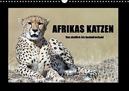 Cover: https://exlibris.azureedge.net/covers/9783/6657/1974/6/9783665719746xl.jpg