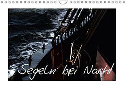 Cover: https://exlibris.azureedge.net/covers/9783/6657/2374/3/9783665723743xl.jpg