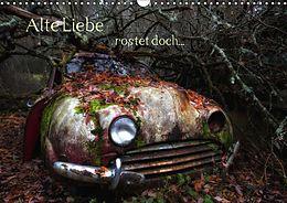 Cover: https://exlibris.azureedge.net/covers/9783/6657/2390/3/9783665723903xl.jpg