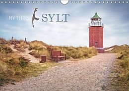 Cover: https://exlibris.azureedge.net/covers/9783/6657/2805/2/9783665728052xl.jpg