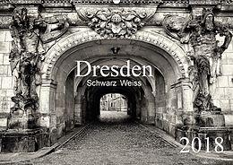 Cover: https://exlibris.azureedge.net/covers/9783/6657/3715/3/9783665737153xl.jpg
