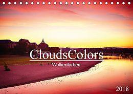 Cover: https://exlibris.azureedge.net/covers/9783/6657/3944/7/9783665739447xl.jpg