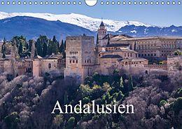 Cover: https://exlibris.azureedge.net/covers/9783/6657/3963/8/9783665739638xl.jpg