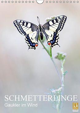 Cover: https://exlibris.azureedge.net/covers/9783/6657/5260/6/9783665752606xl.jpg