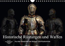 Cover: https://exlibris.azureedge.net/covers/9783/6657/5309/2/9783665753092xl.jpg