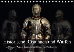 Cover: https://exlibris.azureedge.net/covers/9783/6657/5312/2/9783665753122xl.jpg