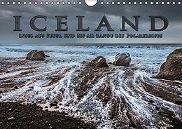 Cover: https://exlibris.azureedge.net/covers/9783/6657/5492/1/9783665754921xl.jpg