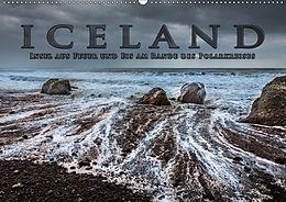 Cover: https://exlibris.azureedge.net/covers/9783/6657/5494/5/9783665754945xl.jpg
