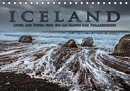 Cover: https://exlibris.azureedge.net/covers/9783/6657/5495/2/9783665754952xl.jpg