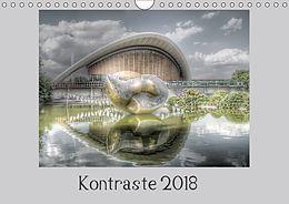 Cover: https://exlibris.azureedge.net/covers/9783/6657/5818/9/9783665758189xl.jpg