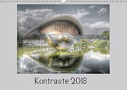Cover: https://exlibris.azureedge.net/covers/9783/6657/5819/6/9783665758196xl.jpg