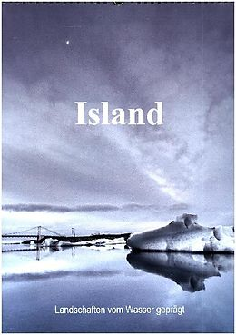 Cover: https://exlibris.azureedge.net/covers/9783/6657/5841/7/9783665758417xl.jpg