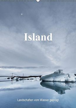 Cover: https://exlibris.azureedge.net/covers/9783/6657/5842/4/9783665758424xl.jpg