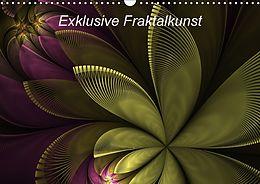 Cover: https://exlibris.azureedge.net/covers/9783/6657/6489/0/9783665764890xl.jpg