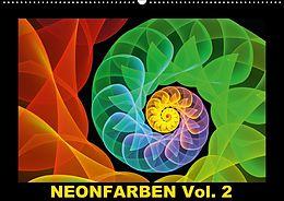 Cover: https://exlibris.azureedge.net/covers/9783/6657/6514/9/9783665765149xl.jpg