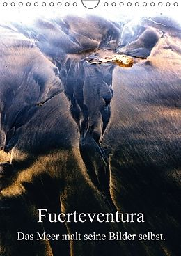 Cover: https://exlibris.azureedge.net/covers/9783/6657/7172/0/9783665771720xl.jpg