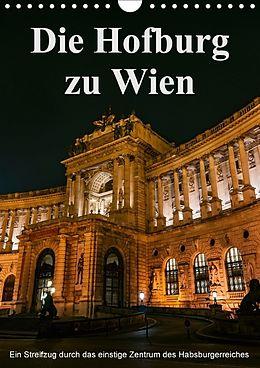 Cover: https://exlibris.azureedge.net/covers/9783/6657/7307/6/9783665773076xl.jpg