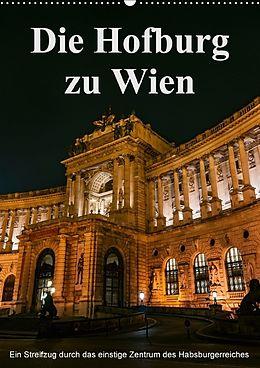 Cover: https://exlibris.azureedge.net/covers/9783/6657/7309/0/9783665773090xl.jpg