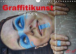 Cover: https://exlibris.azureedge.net/covers/9783/6657/7851/4/9783665778514xl.jpg
