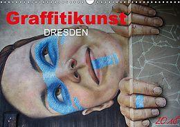 Cover: https://exlibris.azureedge.net/covers/9783/6657/7852/1/9783665778521xl.jpg