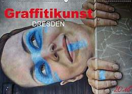 Cover: https://exlibris.azureedge.net/covers/9783/6657/7853/8/9783665778538xl.jpg