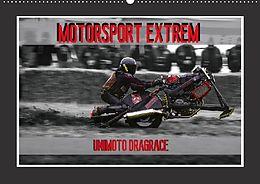 Cover: https://exlibris.azureedge.net/covers/9783/6657/8376/1/9783665783761xl.jpg