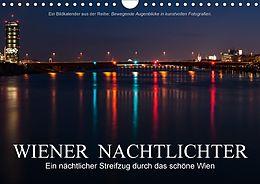 Cover: https://exlibris.azureedge.net/covers/9783/6657/8485/0/9783665784850xl.jpg