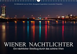 Cover: https://exlibris.azureedge.net/covers/9783/6657/8486/7/9783665784867xl.jpg