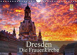 Cover: https://exlibris.azureedge.net/covers/9783/6657/8514/7/9783665785147xl.jpg