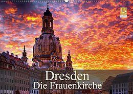 Cover: https://exlibris.azureedge.net/covers/9783/6657/8516/1/9783665785161xl.jpg