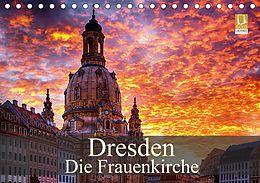 Cover: https://exlibris.azureedge.net/covers/9783/6657/8517/8/9783665785178xl.jpg