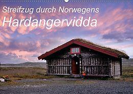 Cover: https://exlibris.azureedge.net/covers/9783/6657/9018/9/9783665790189xl.jpg