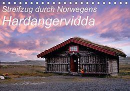 Cover: https://exlibris.azureedge.net/covers/9783/6657/9019/6/9783665790196xl.jpg