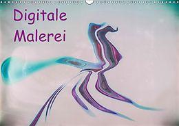 Cover: https://exlibris.azureedge.net/covers/9783/6657/9553/5/9783665795535xl.jpg