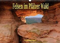 Cover: https://exlibris.azureedge.net/covers/9783/6657/9778/2/9783665797782xl.jpg