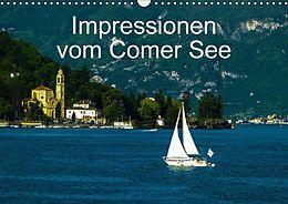 Cover: https://exlibris.azureedge.net/covers/9783/6657/9836/9/9783665798369xl.jpg