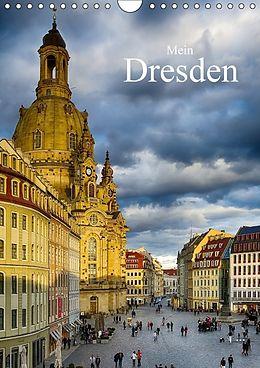 Cover: https://exlibris.azureedge.net/covers/9783/6658/0088/8/9783665800888xl.jpg