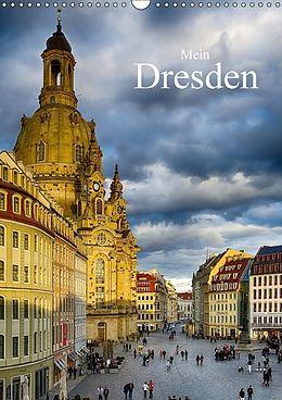 Cover: https://exlibris.azureedge.net/covers/9783/6658/0089/5/9783665800895xl.jpg