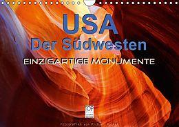 Cover: https://exlibris.azureedge.net/covers/9783/6658/0107/6/9783665801076xl.jpg