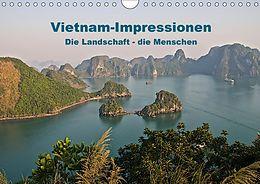 Cover: https://exlibris.azureedge.net/covers/9783/6658/0323/0/9783665803230xl.jpg