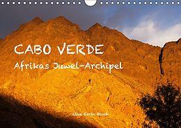Cover: https://exlibris.azureedge.net/covers/9783/6658/0541/8/9783665805418xl.jpg