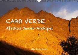 Cover: https://exlibris.azureedge.net/covers/9783/6658/0542/5/9783665805425xl.jpg
