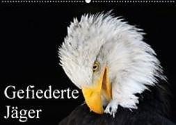 Cover: https://exlibris.azureedge.net/covers/9783/6658/0644/6/9783665806446xl.jpg